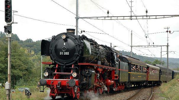 01 - Foto: Roland Fraas, Neuenmarkt